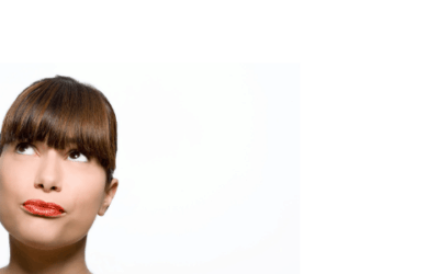 Nove formas de ter mais Autoconsciência