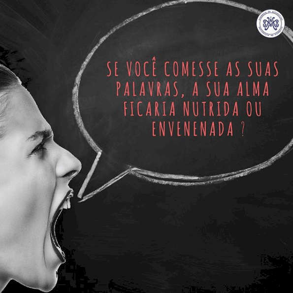 Frases De Autoestima Academia De Autoestima