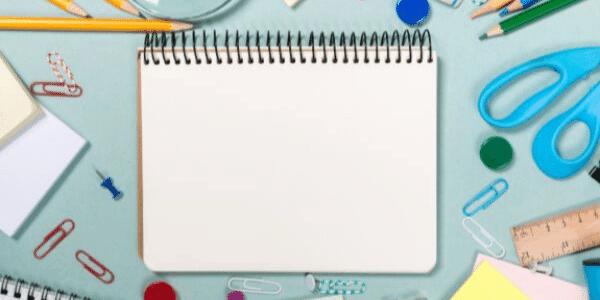 Planejamento e objetivos