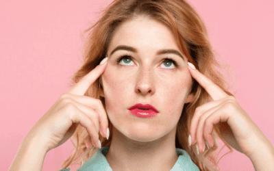 O que a honestidade tem a ver com a autoestima?