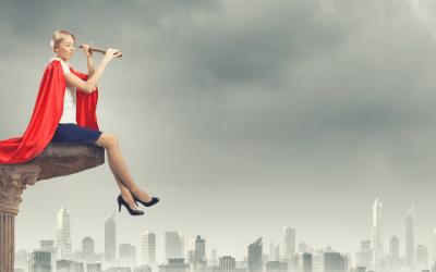 8 Dicas para aumentar a sua Autoconfiança