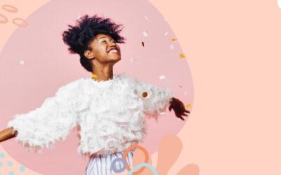12 maneiras de construir uma autoestima saudável e duradoura